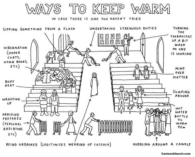 ways-to-keep-warm