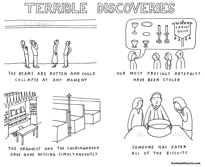 terrible-discoveries