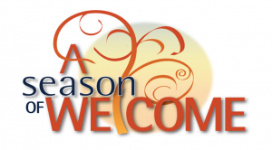 CovNet-Season-of-Welcome-logo-300x166