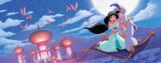 dsn-jasmine-aladdin-on-magic-carpet-ride-px-aladdin-1695211835