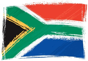 grunge-south-africa-flag-vector-112929