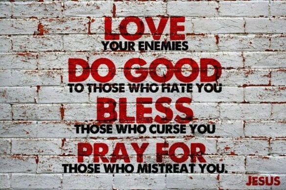 love-enemies-900x