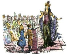 Jadis-The-Magicians-Nephew-jadis-the-magicians-nephew-39640299-236-194