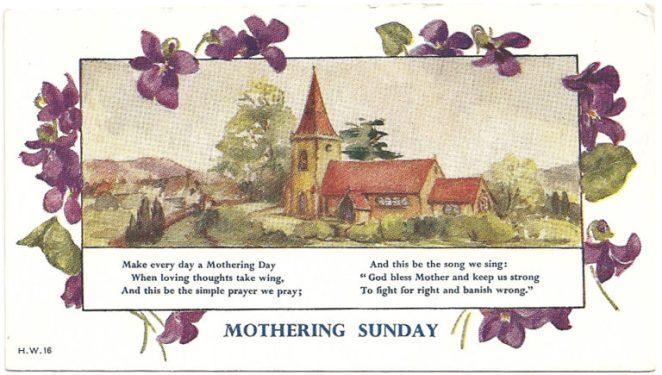 mothering_sunday-768x435