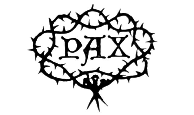 pax thorns