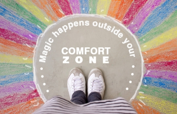 03-Magic-happens-outside-your-comfort-zone