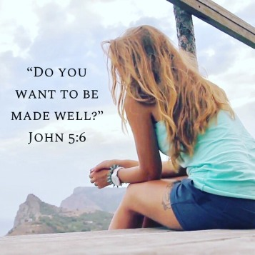 Do-You-Want-To-Be-Made-Well...