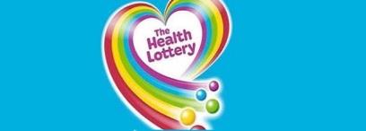 Health-Lottery-3