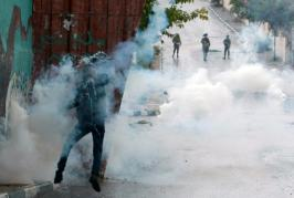 Throwbackgas.AFP_