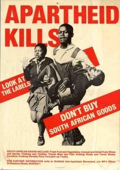 Apartheid-kils