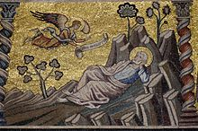 Battistero_di_San_Giovanni_mosaics_n10