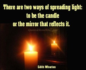 candle-mirror-F