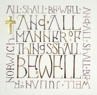 all-shall-be-well-1024x1010