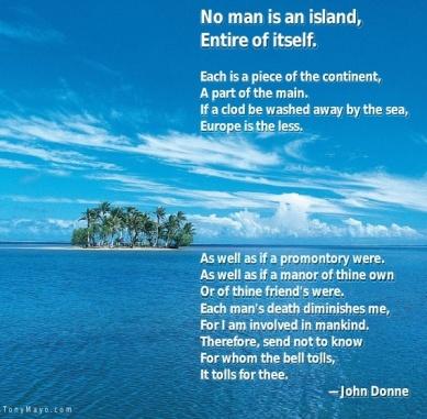 no-man-is-an-island-1-728