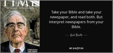 quote-take-your-bible-and-take-your-newspaper-and-read-both-but-interpret-newspapers-from-karl-barth-49-80-80