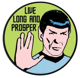 Star_Trek_Live_Long_Sticker_LG