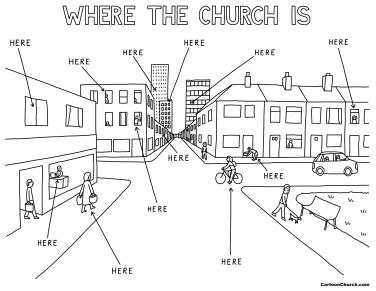 where-the-church-is-03-20