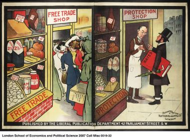 Free_Trade_and_Protection