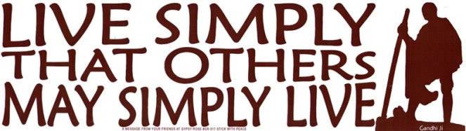 S636-Live-Simply-That-Others-May-Simply-Live