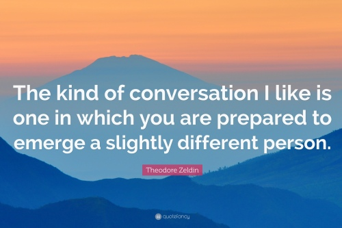 Theodore-Zeldin-The-kind-of-conversation-I-like-is-one-in
