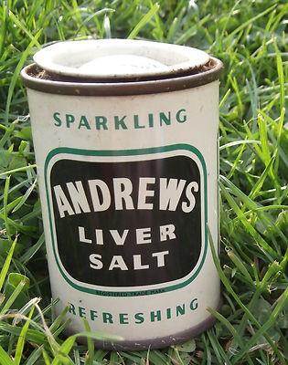 vintage-andrews-liver-salts-tin_360_9a23d372c9f2d828558cfd43d939e00c