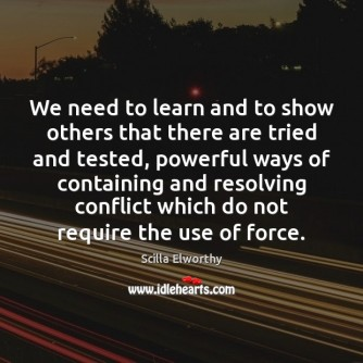 we-need-to-learn-and-to-show-others-that-there-are-tried
