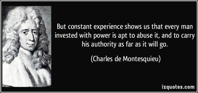 abuse-of-power-quotes-2