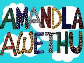 Amandla Awethu