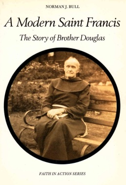 Brother Douglas