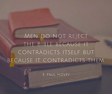 TMM-Instagram-Bible-Contradictions-Post