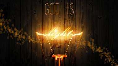 god-jesus-christ-lights-light-wallpaper