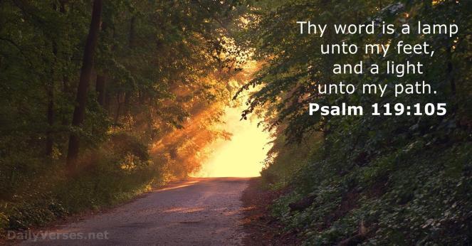 psalms-119-105