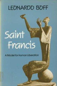 Boff St Francis