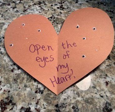 craft-two-open-the-eyes-of-my-heart-e1584483887215