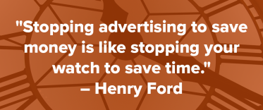 advertising-henry-ford-quote-twitter-graphic