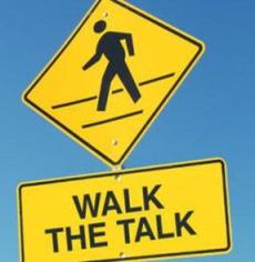 walk-the-talk-notag
