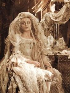 miss-havisham