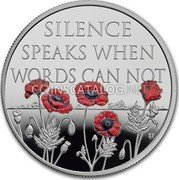 5-pounds-remembrance-day-uk-r-38752