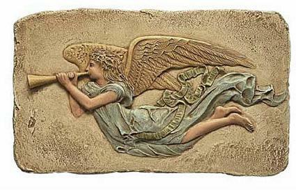 Archangel-Gabriel-sounding-trumpet-Church-San-Michelle-Florence-1359-D-09__74426.1441480894.500.750