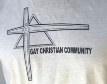GCC T-shirts