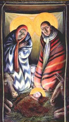 (2) birth of Jesus in Native American imagination-- 6a00d8341bffb053ef00e54f2bab918834-500wi
