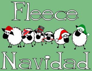 fleece_navidad_funny_christmas_card-r1f17885792064506b175c375234b4a3e_em0c8_307