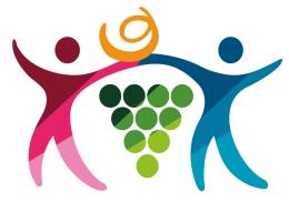 Ministry of Tourism_logo_rgb_ENG