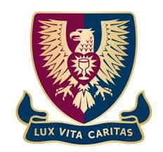Lux Vita Caritas