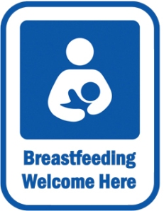 breastfeeding-welcome-here