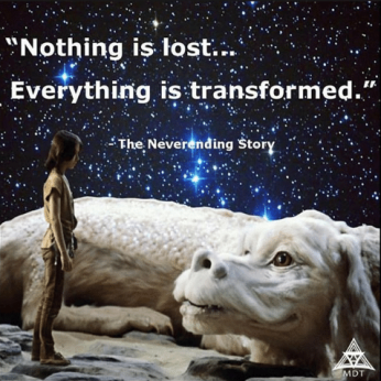 nothing-is-lost-everything-is-transformed