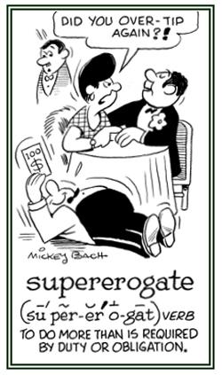 supererogate-1