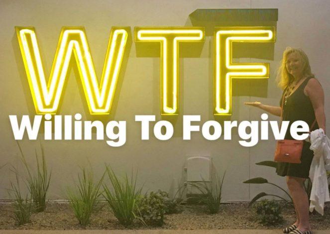 WTFphotowebsite