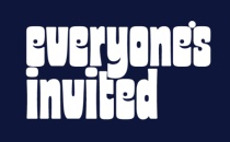 Everyones invited