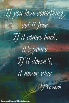 If-You-Love-Something-Set-It-Free